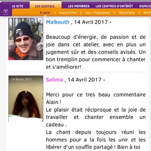 CHANTER-PARIS-MARAIS