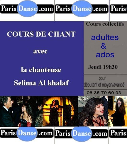 cours-de-chant-paris1 dans Videos