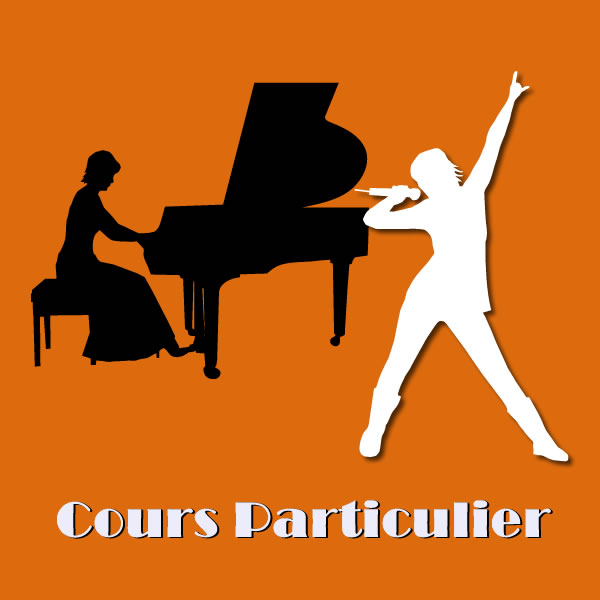 cours-particulier