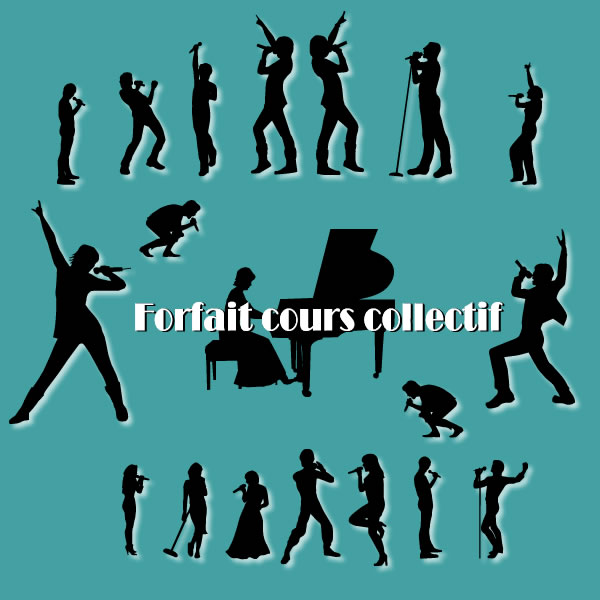 forfait-2