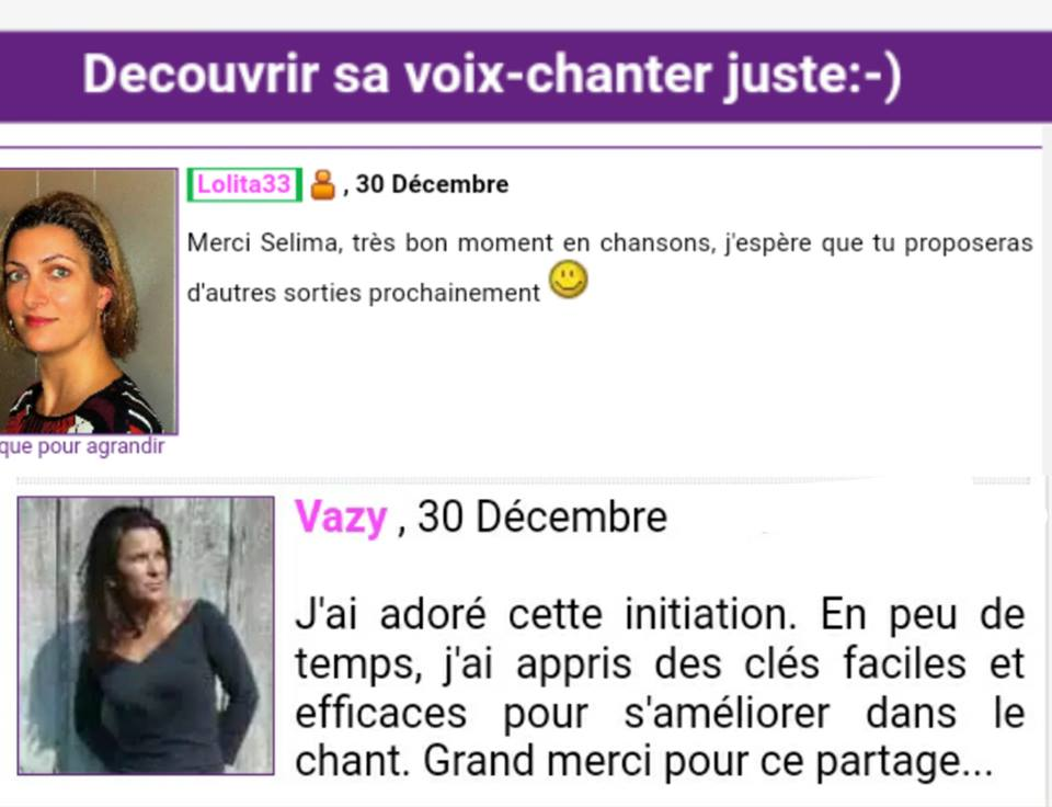 parischanter-juste